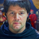 PBS Premieres MARTIN LUTHER: THE IDEA THAT CHANGED THE WORLD, 9/12