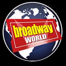 Sign Up For The BroadwayWorld Industry Insider Weekly Newsletter