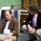 Waterbury Festival Playhouse Presents MOON OVER BUFFALO