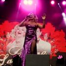 Photo Flash: John Partridge Brings LA CAGE AUX FOLLES to WEST END LIVE 2017