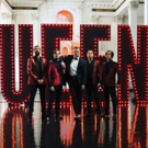 Queens Of The Stone Age 'The Way You Used To Do' Video Out Now