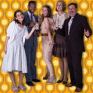 Comedy of Bad Manners ABIGAIL'S PARTY Returns to the Masque Theatre
