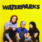Monster Energy Outbreak Tour Presents Waterparks with As It Is, Chapel and Sleep On It