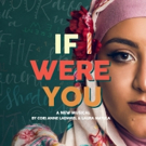 The Theater Bug presents IF I WERE YOU A New Original Musical Photo