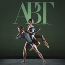 Casting Announced For American Ballet Theatre's 2017 Fall Season Photo
