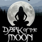 DARK OF THE MOON to Bring Eerie Tale of Forbidden Love to The Sherman Playhouse