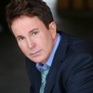 Davis Gaines Stars in MAN OF LA MANCHA, Starting Tonight at Orlando Shakespeare Theater