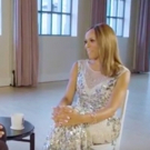 VIDEO: THE BODYGUARD's Willie Dee Chats with Deborah Cox in THANKING YOU