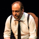 BWW Review: THE GOOD THIEF at Ground Up And Rising