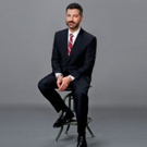 ABC's JIMMY KIMMEL LIVE to Return to Brooklyn, NY This October
