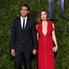 Broadway Vets Bobby Cannavale & Rose Byrne Expecting Baby No. 2