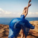 The Australian Ballet Celebrates Creativity And Imagination With Works Created For Th Photo