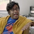 VIDEO: First Look - truTV's Upcoming Comedic Documentary THE PROBLEM WITH APU