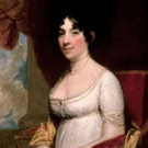 First Ladies Speaker Coming To Museum For Canton Fine Arts