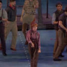 VIDEO: Highlights from THE UNSINKABLE MOLLY BROWN at the Muny