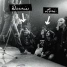 Dennis & Lois Talk Ramones in New Documentary Trailer