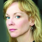 Chicago Actress Mariann Mayberry Passes Away at 52 Photo