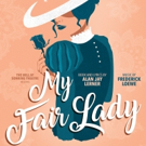 Eric Carte, Bethan Nash, and More Join MY FAIR LADY at The Mill at Sonning; Full Cast Announced