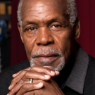Danny Glover and June Angela Lead YOHEN, Starting Tonight at East West Players