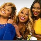 TEGNA and TV One Premiere New Daytime Live Talk Show SISTER CIRCLE, 9/11