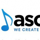 Matthew West Named Christian Music Songwriter of the Year, Joel Smallbone Named Top Songwriter-Artist at ASCAP Christian Music Awards
