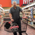 Food Network Presents GUY'S GROCERY GAMES: SUPERSTARS, 8/20