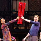 KINKY BOOTS Set To 'Raise You Up' at Robinson Performance Hall in Little Rock This October