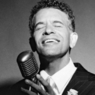 Brian Stokes Mitchell to Make Provincetown Debut at The Crown & Anchor This August