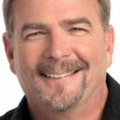 Comedian Bill Engvall Comes to Morrison Center