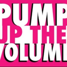San Diego Musical Theatre Announced Cast and Creative Team of PUMP UP THE VOLUME