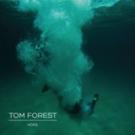 UK Artist Tom Forest's 'Believer' Video Premieres