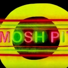 Showtek Thank Fans with Free Download of 'Moshpit'