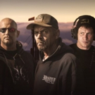 Hit Series BERING SEA GOLD Returns to Discovery Channel for Sixth Season 8/11
