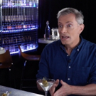 BWW TV: Tomorrow on Broadway Bartender... Special Guest Arnie Burton!