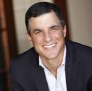 BWW Interview: Ken Davenport's Producing Perspective