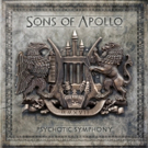 Sons of Apollo Launch Debut Track 'Signs Of The Time'