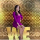 Patti Stanger Stars in WE tv's Unscripted Series LOVE BLOWS This August
