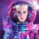 VIDEO: Katy Perry to Host 2017 MTV VIDEO MUSIC AWARDS