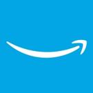 Adria Arjona Joins Amazon's Forthcoming TV Adaptation of GOOD OMENS