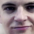 VIDEO: See Jonno Davies in a New Trailer for A CLOCKWORK ORANGE Off-Broadway