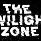 THE TWILIGHT ZONE, Mike Bartlett Premiere and More Slated for Almeida Theatre's New Season