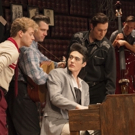 MILLION DOLLAR QUARTET to Rock Pittsburgh CLO for the First Time This August Photo