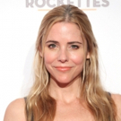 Kerry Butler to Guest with Adam Levowitz Orchestra in 'The Tarantino Soundtrack' Live Photo
