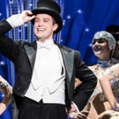 BWW Review: AN AMERICAN IN PARIS 'S Wonderful' at State Theatre