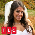 TLC Announces Casting Call for Return of Popular Series FOUR WEDDINGS