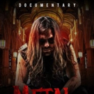 METAL MISSIONAIRES THE DOCUMENTARY to Be Released This September