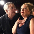 Photo Flash: SELF HELP Opens at Newport Playhouse Friday Photo