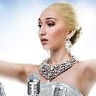 Full Cast Announced for Hal Prince Directed EVITA in South Africa Photo