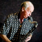 'Paul McCandless with the Paul Winter Consort, A Retrospective' Out Today Photo