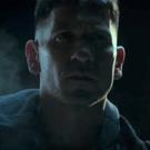 VIDEO: First Look - Netflix Original Series MARVEL'S THE PUNISHER Video